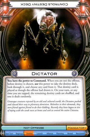 File:Dictator (FFG).jpg