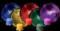 Cosmic-encounter-planet-layout1