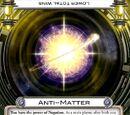 Cosmic Encounter Wiki