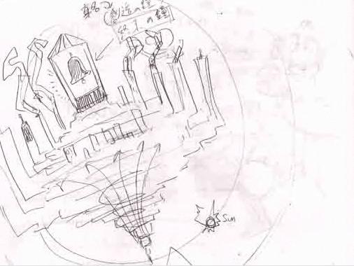 File:Sekai souzou concept 3.png