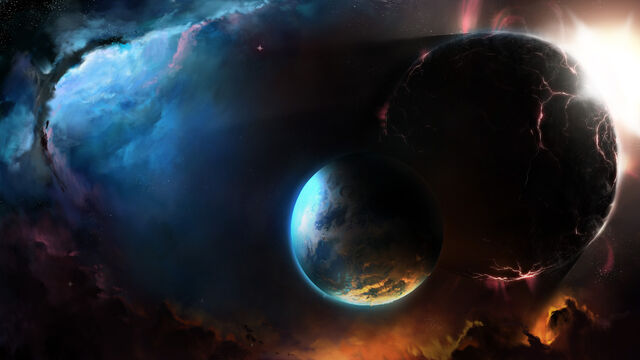 File:Space Backdrop.jpg