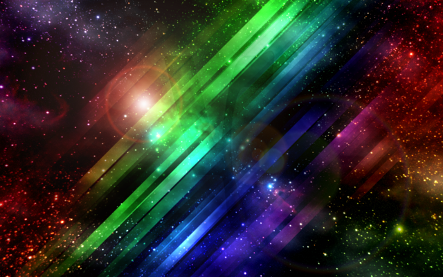 File:Cosmos background 1.png