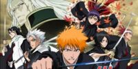 Bleach Subbed