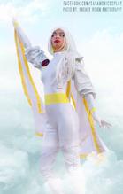 Sara Moni - Storm 2