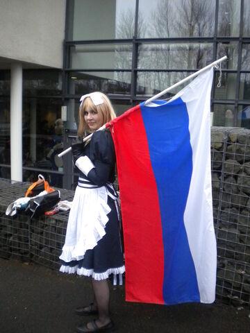 File:Belarus s new flag by omegarfox-d39z02e.jpg