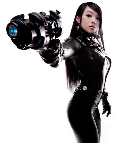File:VampyBitMe-ReikaShimohira.jpg