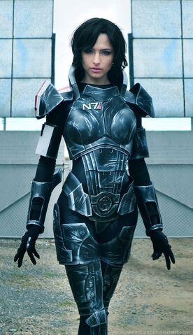 File:Angela Bermudez-Commander Sheppard.jpg