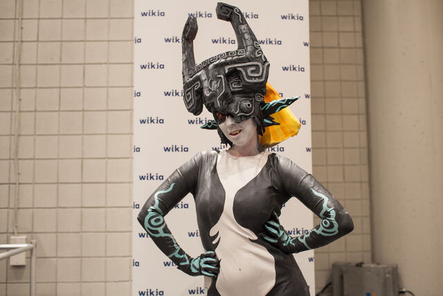 File:Midna NYCC.jpg