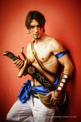 File:LeonChiro-PrinceofPersia.jpg