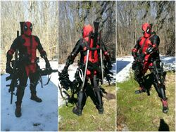 Knightmage-Deadpool