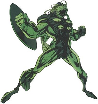 File:SuperAdaptoid.jpg