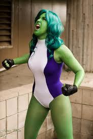 File:Hulk23.jpeg
