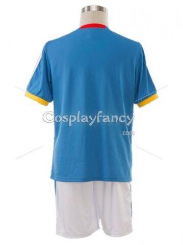 File:Inazuma-Eleven-Japanese-Team-Football-Trikot-Cosplay-Costume--1335952416 04.image.412x550.jpg