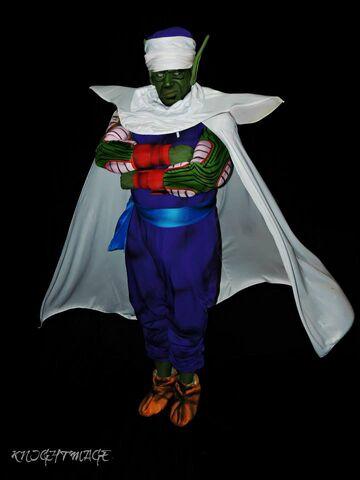 File:Knightmage-Piccolo.jpg