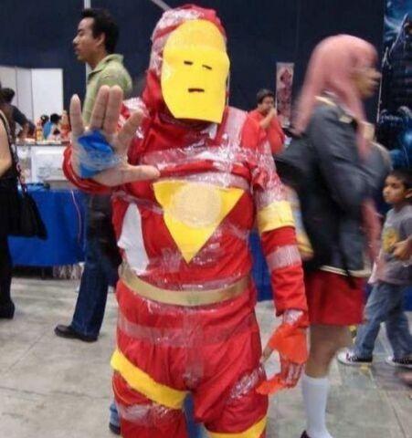 File:Iron-man-cosplay-1-.jpg