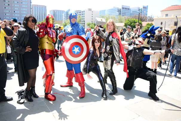 File:The-avengers-cosplay-pictures-from-fanimecon-2012-in-san-jose-ca.jpg