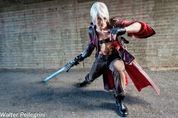 LeonChiro-Dante-DevilMayCry