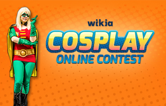 File:Cosplay OnlineContest HubSlider 330x210.jpg