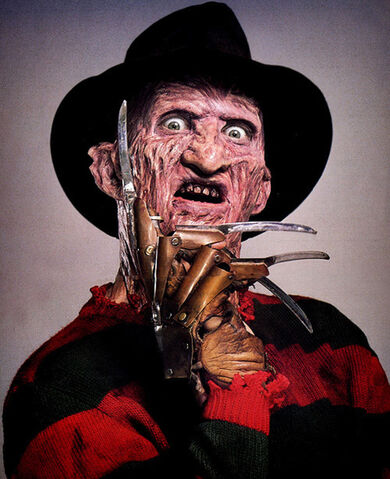 File:FreddyKrueger.jpg