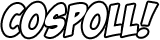 File:Cospoll-header.png