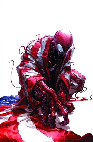 File:Carnage USA.jpg