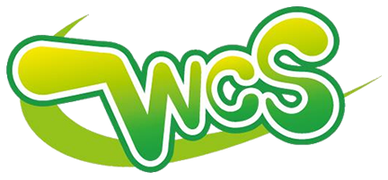 File:World-cosplay-summit-logo.png