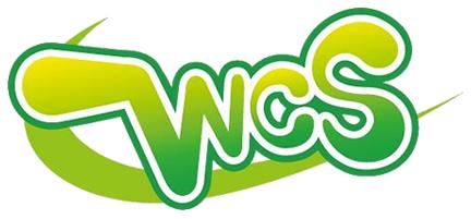 World-cosplay-summit-logo