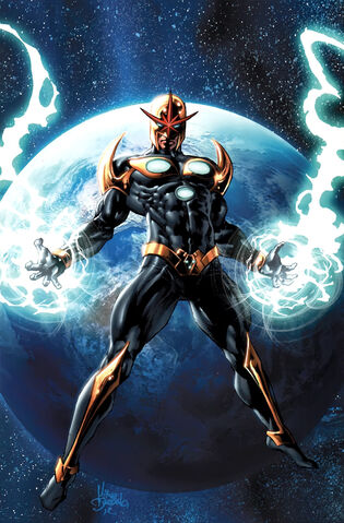 File:Nova Vol 4 36 Textless.jpg