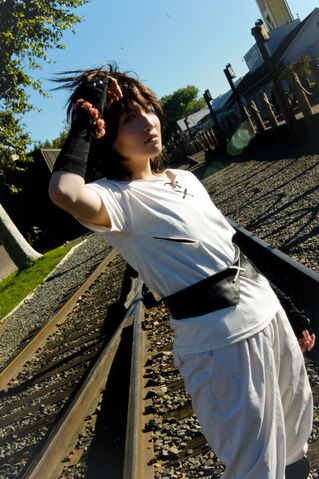 File:Pegasus Tenma by Imari-chan from Cosplay.jpg