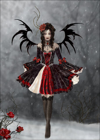 File:GothicPrincess.jpg