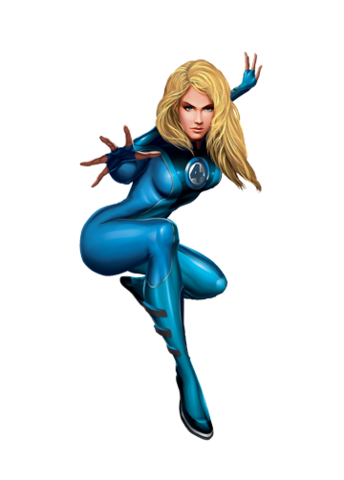File:Invisible Woman.png