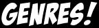 File:Genres-header.png