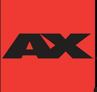 AnimeExpo-Logo