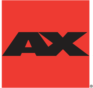 File:AnimeExpo-Logo.png