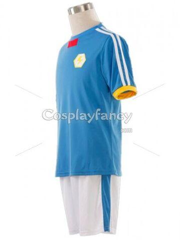 File:Inazuma-Eleven-Japanese-Team-Football-Trikot-Cosplay-Costume--1335952416 02.image.412x550.jpg