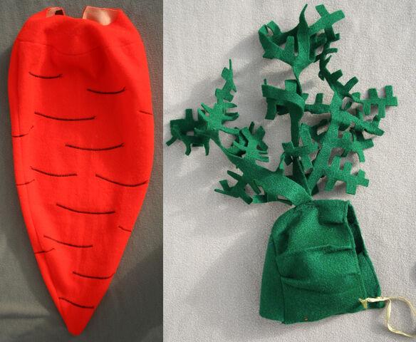 Файл:Carrot-kirsanova-details.jpg