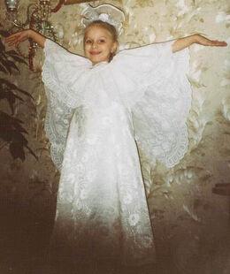 Angel-muromceva