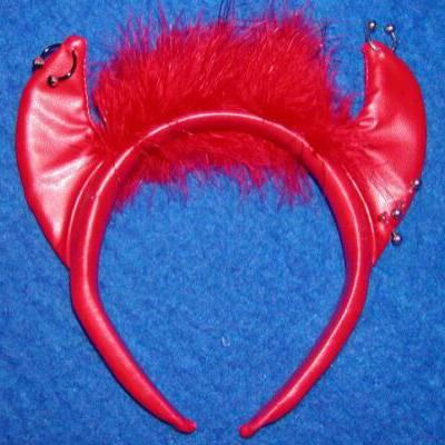 Файл:Devil-headband.jpg