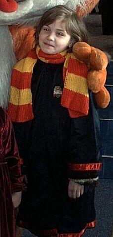 Файл:Hermione.jpg