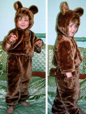 Bear-xotelena.jpg