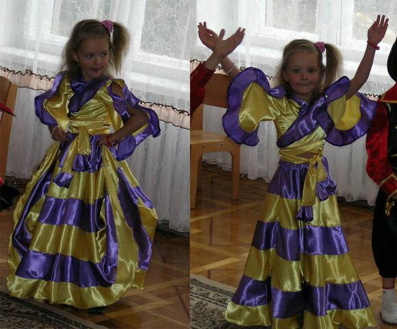 File:Gypsy-enota.jpg