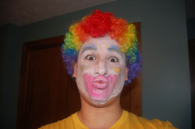 File:Clown 1.jpg