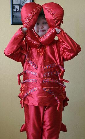 File:Lobster1.jpg