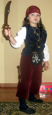 Файл:Pirate-teko.jpg