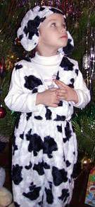 File:Dalmatin.jpg