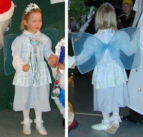 Файл:Fairy.jpg