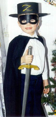 Файл:Zorro.jpg