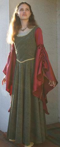 Файл:Medieval.jpg