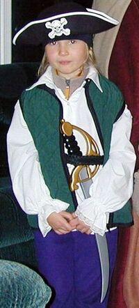 Pirate-kirsanova.jpg