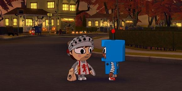 File:Costume-Quest-Screen.jpg